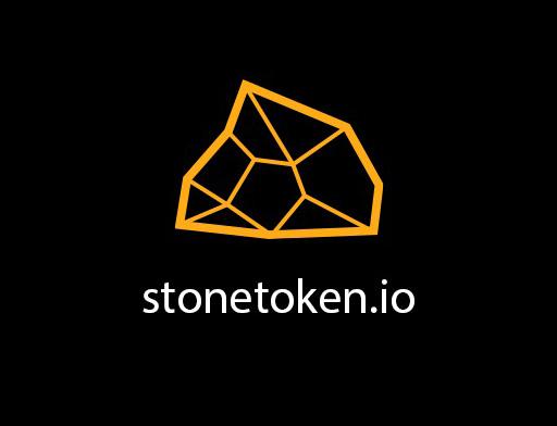 StoneToken (StoneToken)